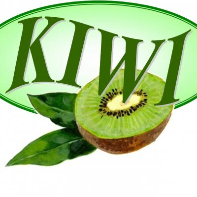 box KIWI